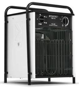 Olvashat az elektromos hősugárzó alkalmazásáról